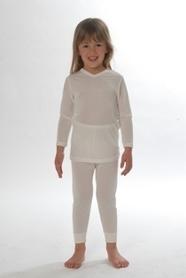 Piżamka dla dzieci