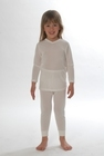 Piżamka dla dzieci (1)