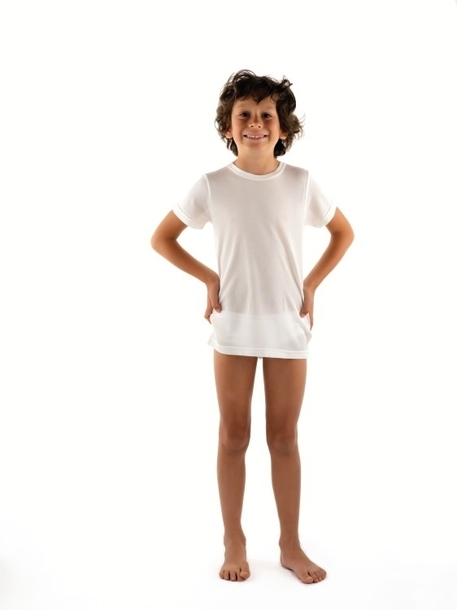 T-shirt dla dzieci (1)