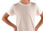 T-shirt dla dzieci (2)
