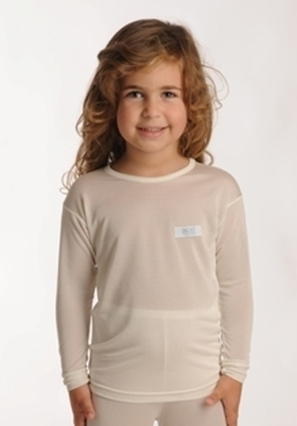 Koszulka z długim rękawem (1)
