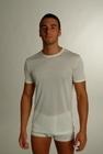 T-Shirt, dekolt klasyczny (1)