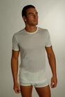 T-Shirt, dekolt klasyczny (2)