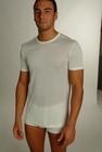 T-Shirt, dekolt klasyczny (3)