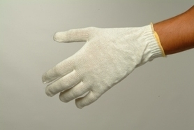Rękawiczki dla dorosłych (1 para)