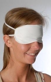 Maska na oczy