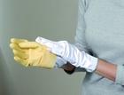 Rękawiczki barierowe Microair Barrier (2)