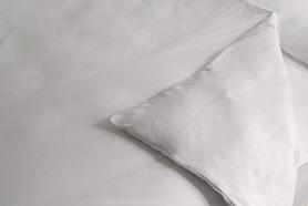 Pokrowiec na kołdrę dziecięcą dużą - 110 x 135 (cm)