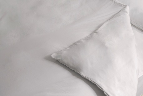 Pokrowiec na kołdrę (standard2) - 160 x 200 (cm) (1)