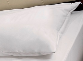 Pokrowiec na poduszkę małą - 55 x 35 (cm)