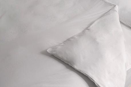 Pokrowiec na kołdrę (standard) - 140 x 200 (cm) (1)