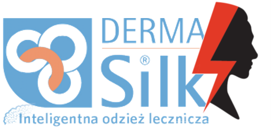 DermaSilk - profesjonalna odzież dla atopików